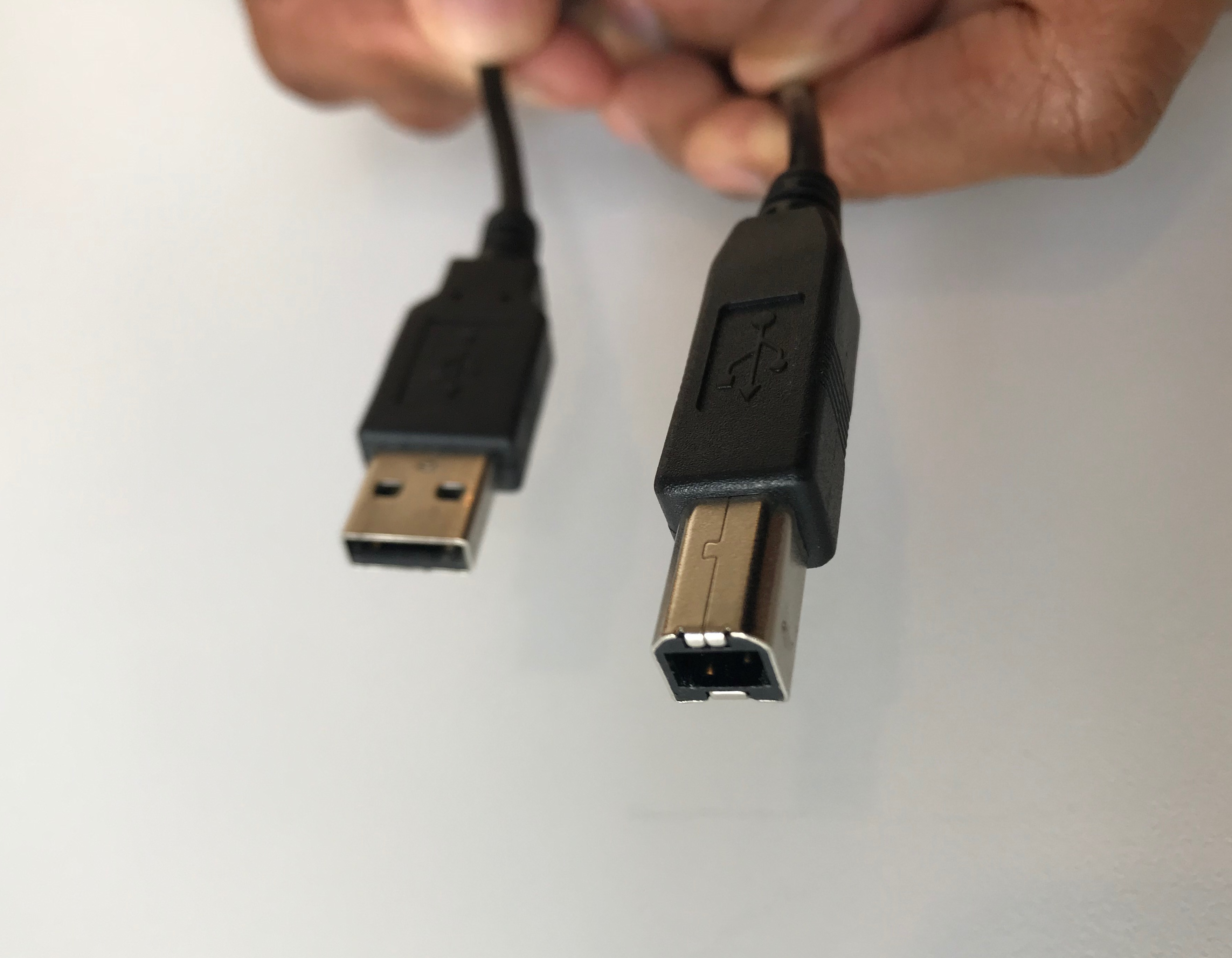 USB_cable.JPG